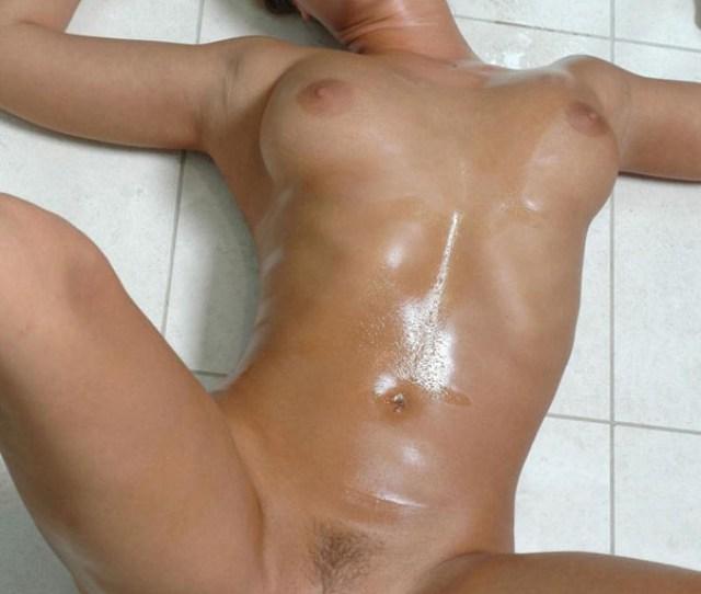 Hot Naked Teen