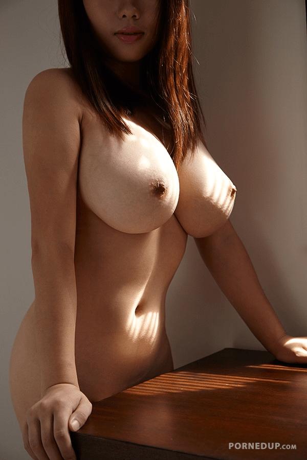 big boobs asian tumblr