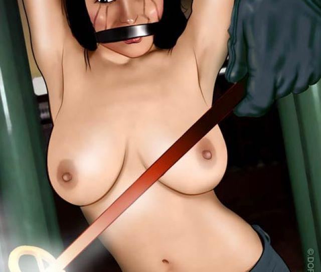 Download Porn Pictures From This Stories Bdsmartwork Full Siterip