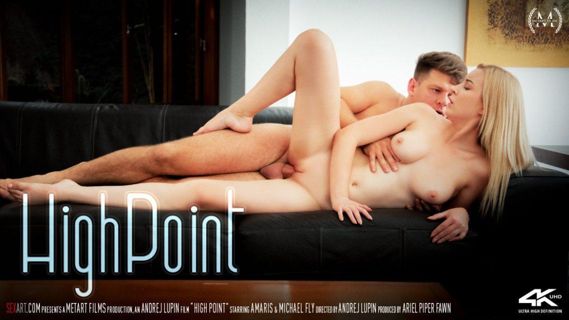 High Point Porn Movie