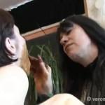 480-Veronica-Moser-Betty-poop-scat-piss
