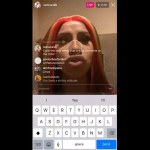 CARDI B FARTING AND POOPING_pornharcore_net