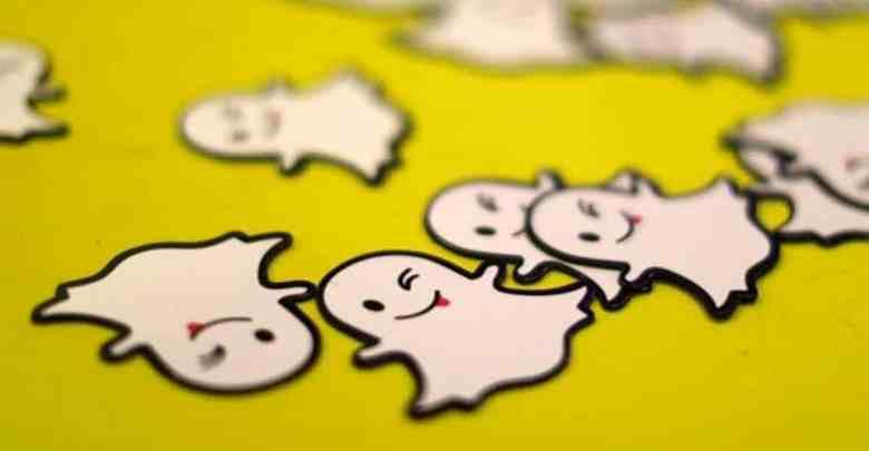 Photo of The 35+ Best Verified Snapchat Sluts Accounts!