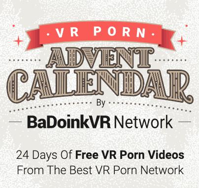 event calendar for members on badoinkvr