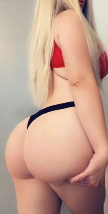 badgirlnatasha snapchat showing white ass