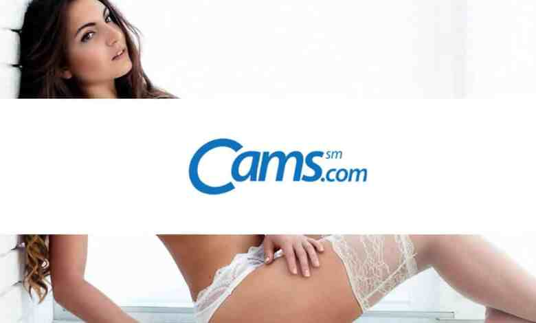 Photo of Full Cams.com Review for 2021! [With Free Tokens & Credits]