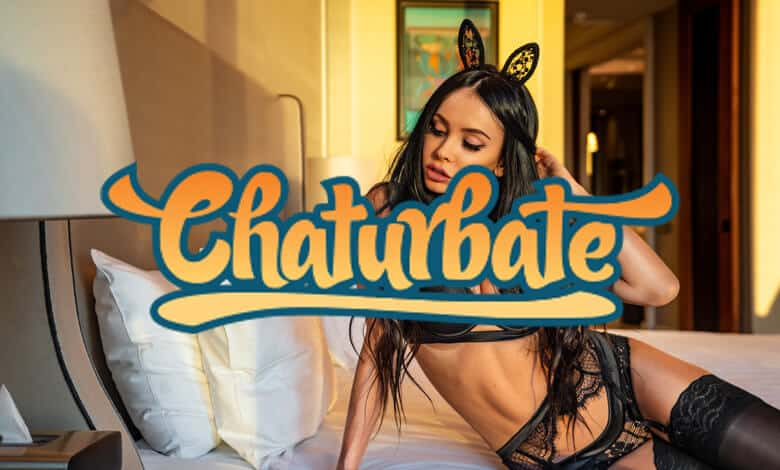 chaturbate cam model doggy style playing with toy