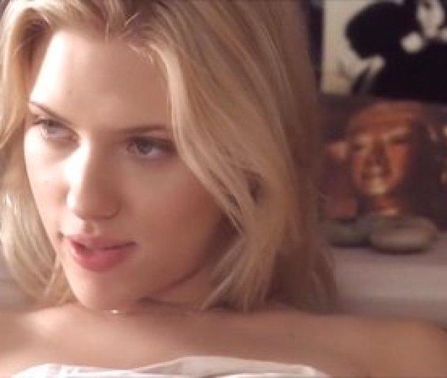 Free Celebrity Porn Movies Celeb Porn Tube Xxx Celebs Videos Popular Pornl Com