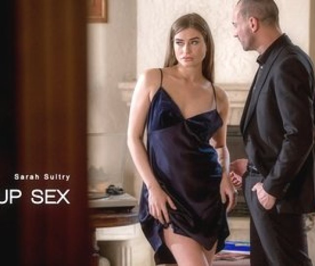 Sarah Sultry Stirling Cooper In Make Up Sex Elegantanal