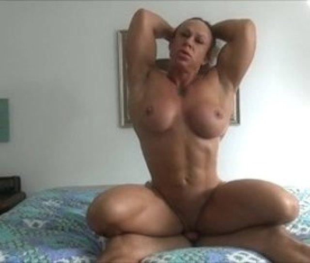 Free Fbb Porn Movies Female Bodybuilder Porn Tube Xxx F B B Videos Popular Pornl Com