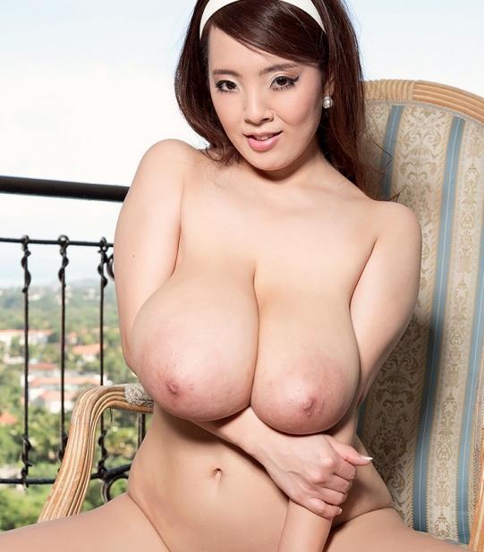 Hitomi Tanaka Porn Videos