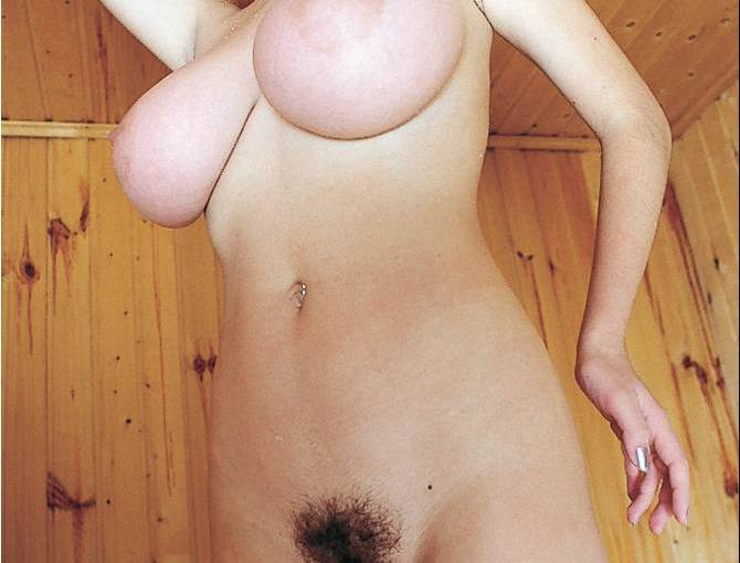 Yulia Nova – Hot in the sauna – HD Nude photos