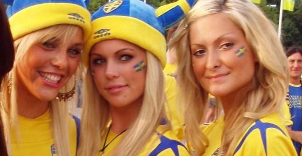 Swedish Porn2