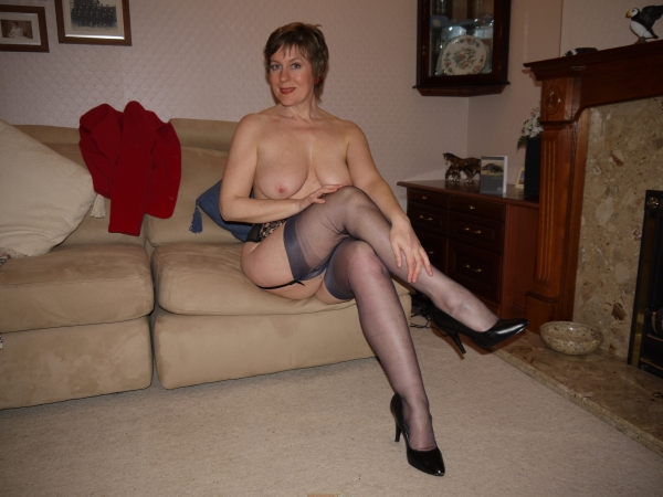 Cam Show Grannies Are Here To Stay And Entertain