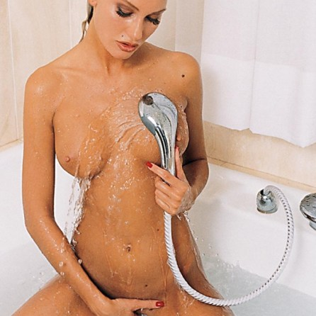 Brigitta Kocsis nude in her May 2004 Penthouse Pet Of The Month photo spread 013