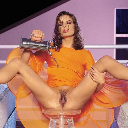 Svetla Lubova nude in her July 2004 Penthouse Pet Of The Month photo spread 011