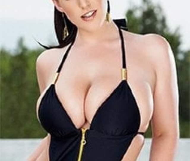 Angela White Porn Videos And Free Xxx Sex Vids Pornmate Com