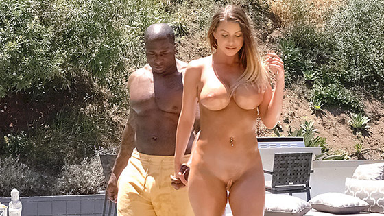 The Stud Next Door with Brooklyn Chase