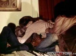 Video porno gay de 1971