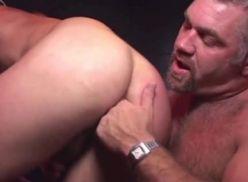 Marcos bbb 17 tem suposto video de sexo gay
