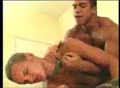 Porno Gay com Júlio Vidal