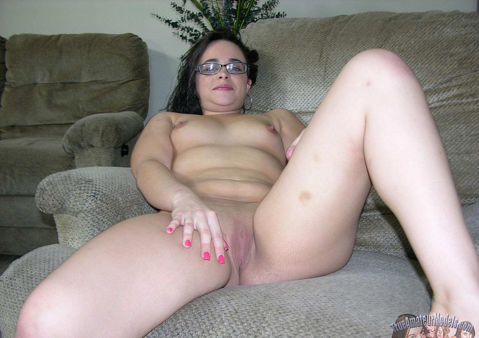Congratulate, Naked ugly girl videos