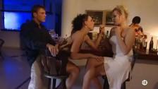 video relacionado Madura sexy en busca de polla despues de divorciarse