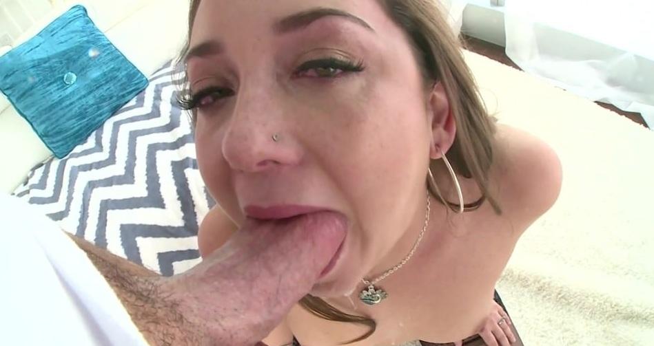 Showing images for hillary scott anal porn gif xxx XXX