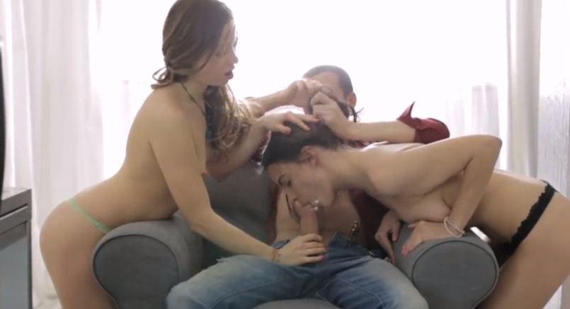videos de sexo en español pollas calientes
