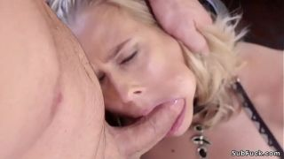 Father Fucks Mother and Daughter – https://familytabooxxx.blogspot.com