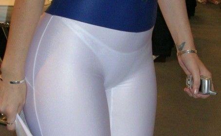 Galeria de fotos porno x mujeres con calzas