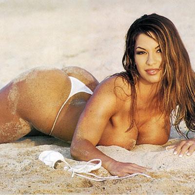 Big Tit Asian Joi