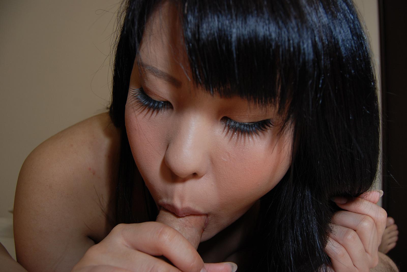 Japonesa caliente xxx quiere follar al vecino