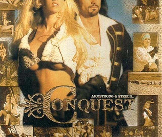 Conquest Full Movie