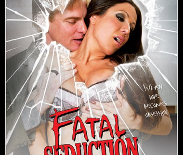 Fatal Seduction Amy Fisher Xxx