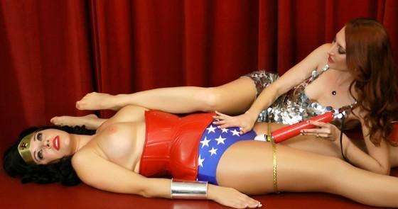 Harley Quinn Hypnosis Mind Control Porn-2793
