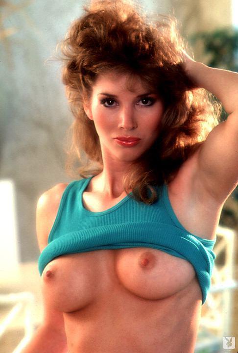 Playboy Debi Johnson Debi Johnson 52639  Pornstar Picture