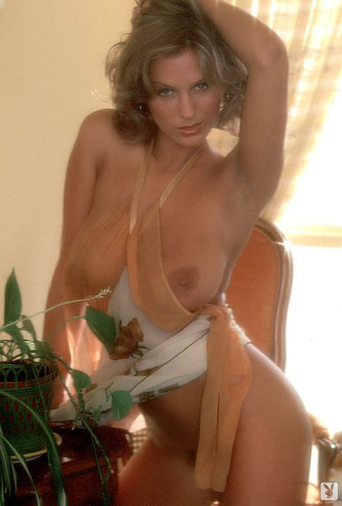 Playboy Debra Peterson Debra Peterson 53033  Pornstar