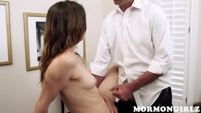 Melody The Calling  Mormon Girlz  HDMP4  Reality