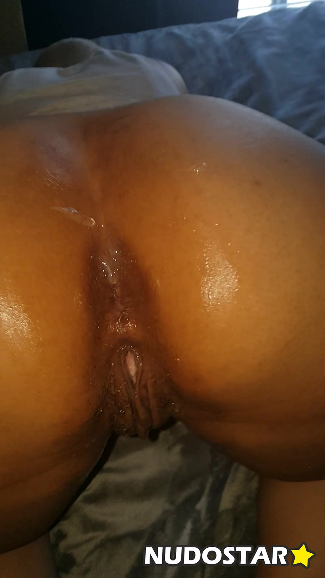 Oxlemon OnlyFans Leaks (3 Photos + 3 Videos)