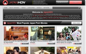 Japanhdv - Best Premium Japanese Porn Sites