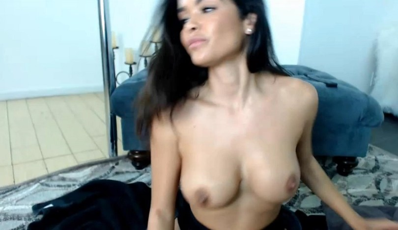 Daisy Marie Cam Sex Picture