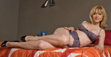 Nina Hartley Webcam Show Picture