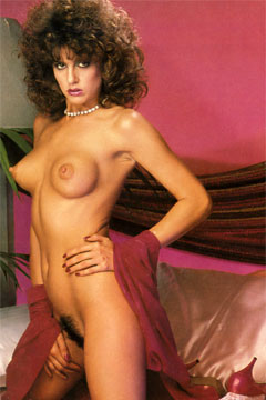 Jane bond meets golden rod 1987 - 2 part 1