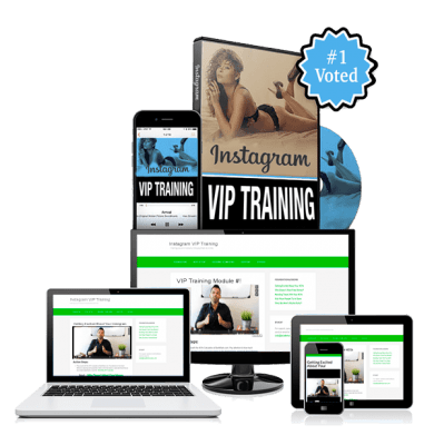 Instagram-video-course-Robbie-Hemingway