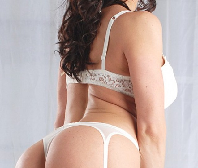 As Always Leaving The Best For Last A Round Up List Of Top Milf Pornstars Cannot Be Complete Without The Legendary Kendra Lust Theres Really No Need For