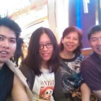 pornthep_showhuay พรเทพ โชห่วยไทย
