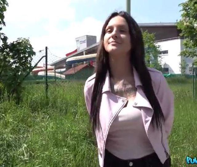 Public Agent Free Hd Videos Pornvibe Org