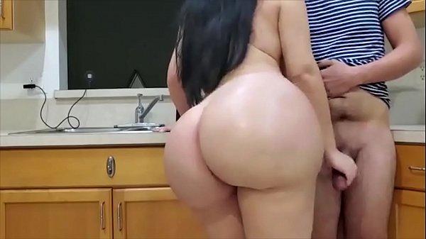 hot school girl selfies pussy text