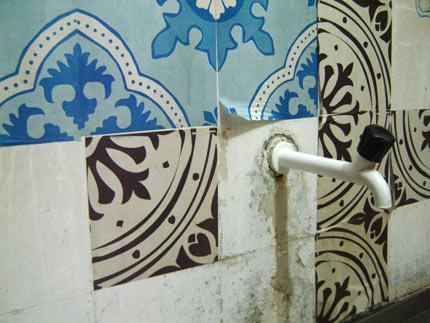 azulejos-fortaleza